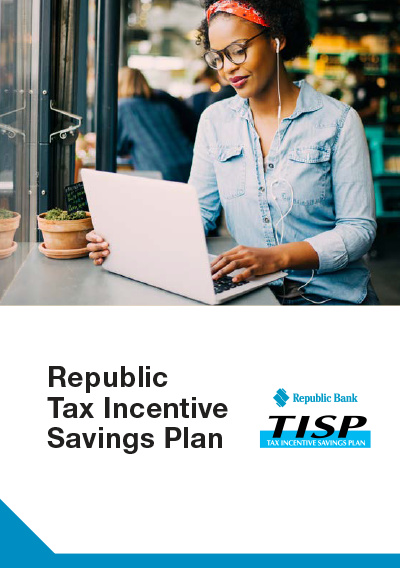 Tax Incentive Savings Plan